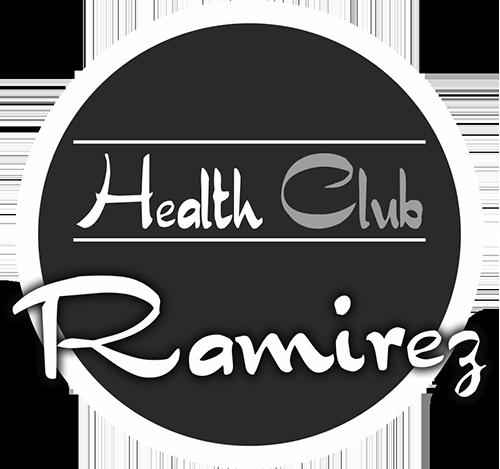Ramirez Health Club
